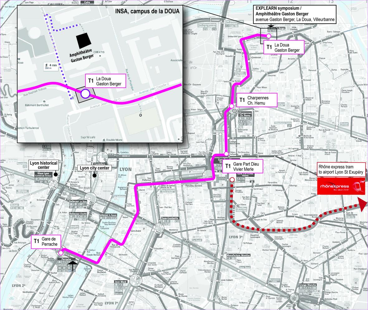 Explearn_Transportation_map_4.jpg