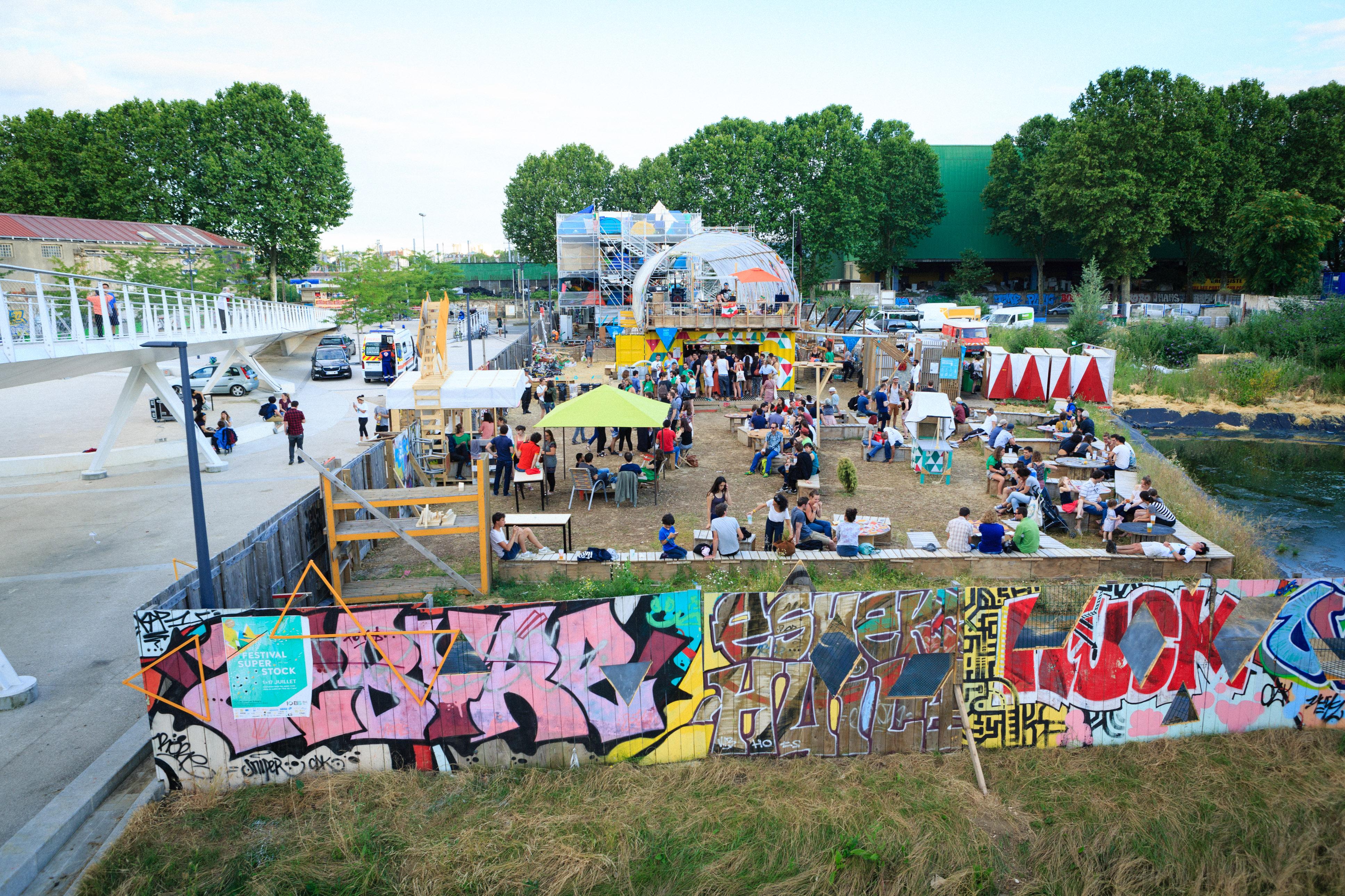 POM_Festival_Bellastock_FR_16072016_D311018.jpg